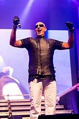 2015332225603 2015-11-28 Sunshine Live - Die 90er Live on Stage - Sven - 1D X - 0539 - DV3P7964 mod.jpg