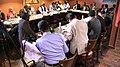 2015 02 SRCC Meets Somali Community Leaders-3 (21284454504).jpg