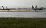 2015 Australian International Airshow and Aerospace & Defence Exposition 150222-F-XA488-051.jpg