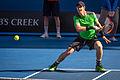 2015 Australian Open - Andy Murray 11.jpg