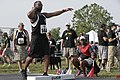 2015 Department Of Defense Warrior Games 150623-A-ZO287-026.jpg