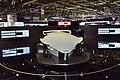 2015 ED Design TORQ Concept Racer unveiled at Geneva Auto Salon 2015 (Ank Kumar) 02.jpg