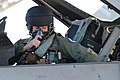 2015 Fighter Wing surge operations 150207-Z-AS099-005.jpg