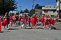 2015 Fremont Solstice parade - hearts contingent 02 (19294194906).jpg