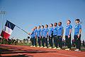 2015 Marine Corps Trials 150305-M-PO591-798.jpg
