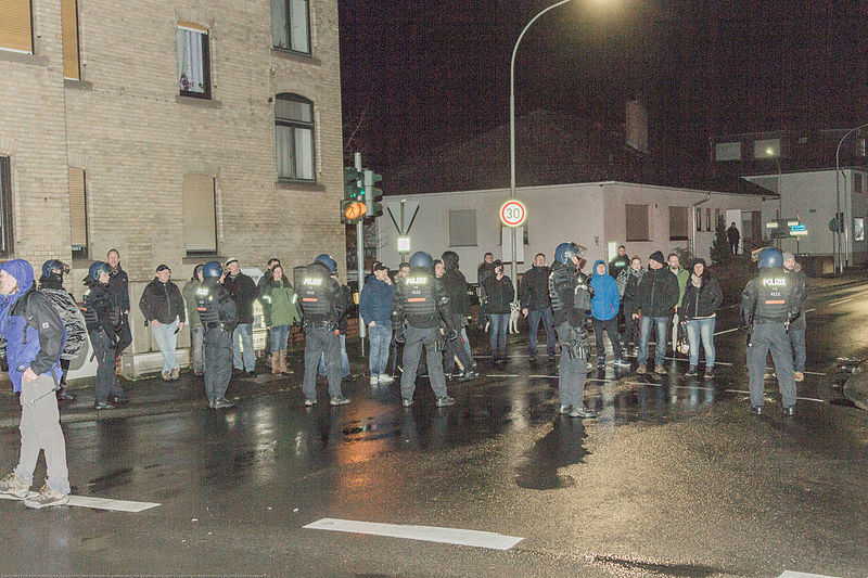 File:2016-01-30 Demonstration Büdingen -3043.jpg