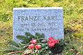 2016-02-20 (066) Wien11 Zentralfriedhof Opfer des Justizpalastbrandes von 1927 (Zivilisten).JPG