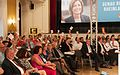 2016-05-11 SPD Landesparteirat in Mainz by Olaf Kosinsky-67.jpg