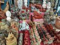 2016-09-10 Beijing Panjiayuan market 10 anagoria.jpg