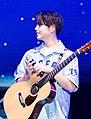 20161009 샘김 김창렬의 올드스쿨 공개방송 1.jpg