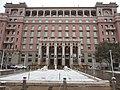 201611 Beijing Hotel exterior 2.jpg