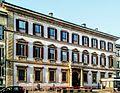 20161207 Palazzo Bovara.jpg
