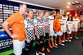 2016209180739 2016-07-27 Champions for Charity - Sven - 5DS R - 0035 - 5DSR7173 mod.jpg