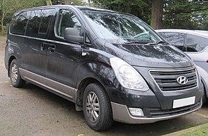 Hyundai I800 Wikip 233 Dia A Enciclop 233 Dia Livre