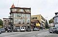 2016 Plac Grunwaldzki w Nowej Rudzie.jpg