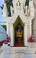 2016 Rangun, Pagoda Szwedagon (030).jpg