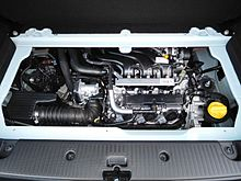 List of Mercedes-Benz engines - WikiVisually