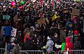 2017-01-28 - protest at JFK (81265).jpg