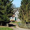 2017-03-23 Klingenburgstraße 20, Mülheim an der Ruhr (NRW).jpg