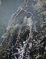 2017-04-10 04-14 Gardasee 051 Malcesine, Monte Baldo (34366087125).jpg