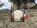 2017-06-04 Saint-Cierge-la-Serre (38).JPG
