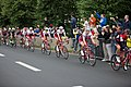 2017-07-02 Tour de France, Etappe 2, Neuss (15) (freddy2001).jpg