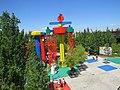 2017-07-04 Legoland Deutschland Günzburg (171).jpg