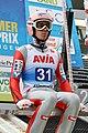 2017-10-03 FIS SGP 2017 Klingenthal Stefan Kraft 003.jpg