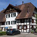 2017-Buenzen-Dorfstrasse-16c.jpg