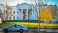 2017.12.01 Red Ribbon at the White House, World AIDS Day, Washington, DC USA 1123 (38774215751).jpg