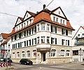 20170512 Botnang - Alte Stuttgarter Straße 99, Klinglerstraße 6.jpg