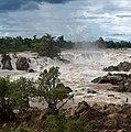 20171122 Khone Phapheng Falls 3920 DxO.jpg