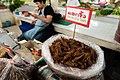 2017 0419 Thanin market dok ngiao.jpg