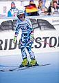 2017 Audi FIS Ski Weltcup Garmisch-Partenkirchen Damen - Nicole Schmidhofer - by 2eight - 8SC9942.jpg
