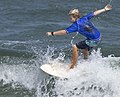 2017 ECSC East Coast Surfing Championships Virginia Beach (36091220293).jpg