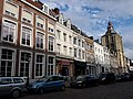 2017 Maastricht, Boschstraat, St-Matthijs.jpg