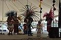 2017 Santa Fe Days in the Park 24 (Mitotiliztli Yaoyollohtli Aztec dancers).jpg