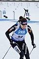 2018-01-04 IBU Biathlon World Cup Oberhof 2018 - Sprint Women 150.jpg