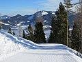 2018-01-27 (123) Skigebiet Mitterbach am Erlaufsee.jpg