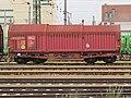 2018-05-04 (204) 31 55 4777 027-3 at Bahnhof St. Valentin.jpg