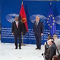 2018-07-04 EP Besuch President Angola-0533.jpg