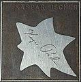 2018-07-18 Sterne der Satire - Walk of Fame des Kabaretts Nr 16 Kaspar Fischer-1069.jpg