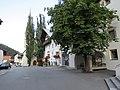 2018-08-16 (706) Center of Pfunds, Tyrol, Austria.jpg