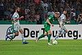 2018-08-17 1. FC Schweinfurt 05 vs. FC Schalke 04 (DFB-Pokal) by Sandro Halank–147.jpg