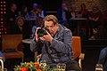 2018-11-23 Armin Rohde Talkshow 3 nach 9-1427.jpg