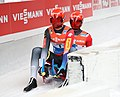2018-11-23 Fridays Training at 2018-19 Luge World Cup in Igls by Sandro Halank–073.jpg