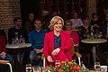 2018-11-23 Julia Klöckner Talkshow 3 nach 9-1337.jpg