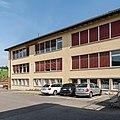 2018-Gansingen-Schulhaus.jpg