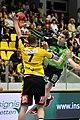 20180427 HLA 2017-18 Quarter Finals Westwien vs. Bregenz Sebastian Frimmel 850 8098.jpg
