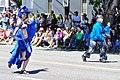 2018 Fremont Solstice Parade - 119 (42533604885).jpg